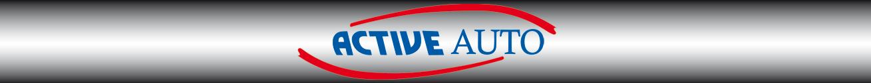 Active Auto