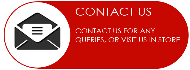 show_contact_form