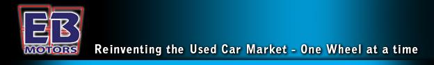 EB Motors