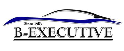 B Executive