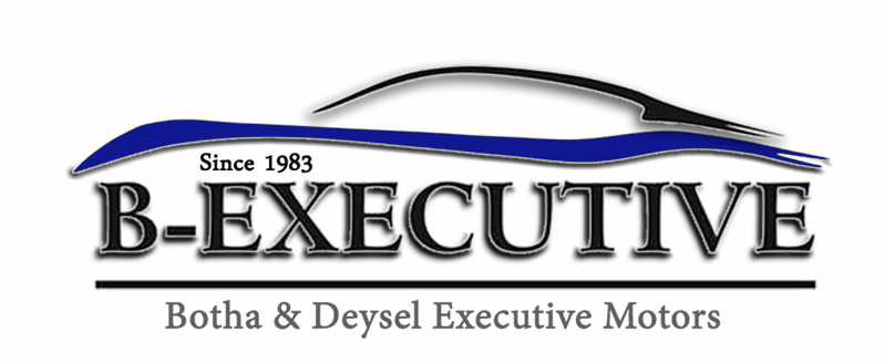 Botha & Deysel executive motors