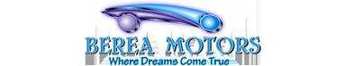 Berea Motors
