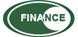 show_finance_form