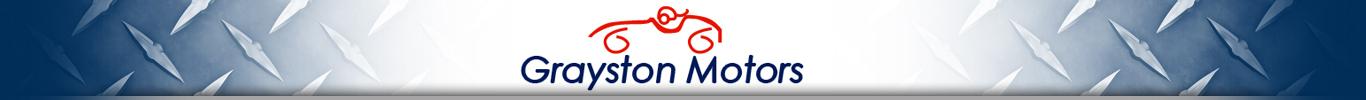 Grayston Motors