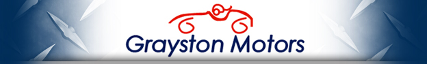Grayston Motors