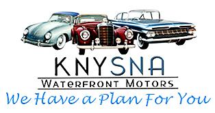 knysnawaterfrontmotors2