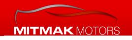 Mit Mak Motors