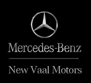 Mercedes benz new vaal motors mercedes benz new vaal for Mercedes benz finance address