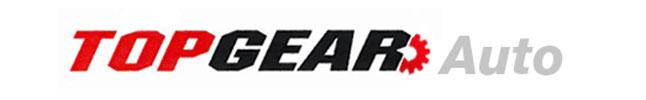 Top Gear Auto