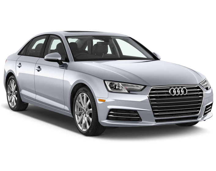 New Car Specials And Best Cars For Sale Deals - Audi car loan interest rate